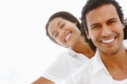 health, gezondheid voor mannen en vrouwen