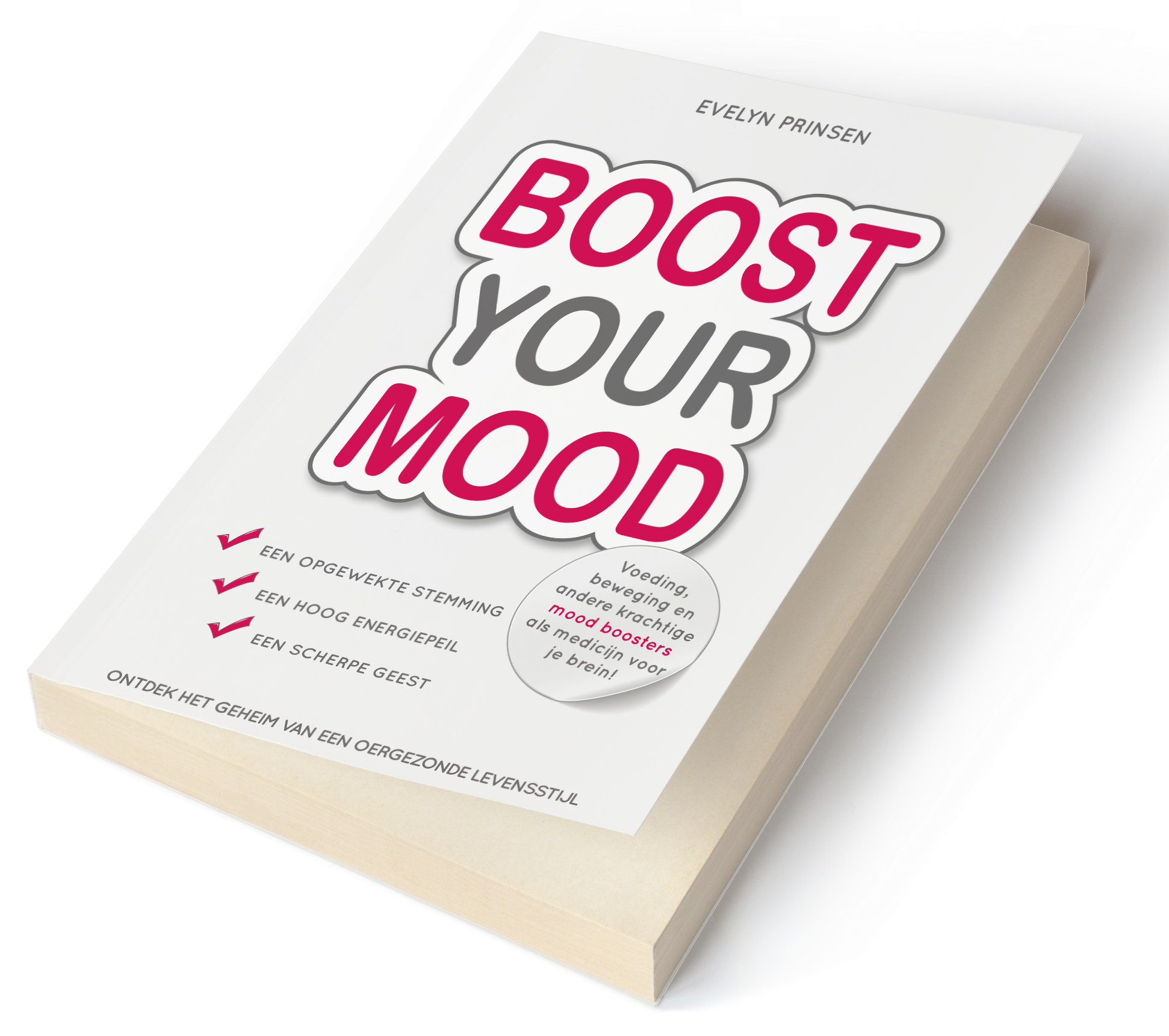 boost-your-mood besneden