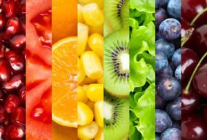 Voeding om je weerstand te verhogen. Coronavirus. COVID-19